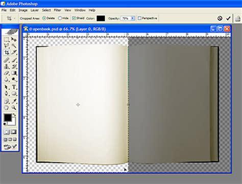 vintage background for powerpoint presentation slides dirty vintage