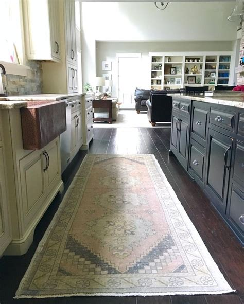 Kitchen Sink Rug Kitchen Sink Rug Rug For The Kitchen Sink The Curtis Casa How To Choose Rugs For The Kitchen