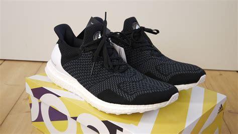 Sepatu Adidas Ultra Boost Uncaget Hypebeast adidas ultra boost uncaged hypebeast softwaretutor co uk