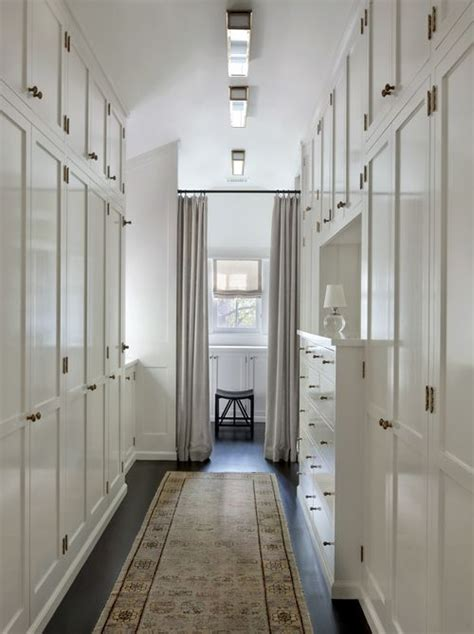 Narrow Closet Ideas by 1000 Ideas About Narrow Closet On Narrow Closet Master Closet Design And Closet
