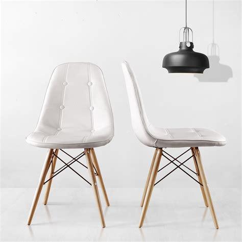 Kursi Kayu Terbaru 24 model kursi kayu minimalis modern unik terbaru 2018