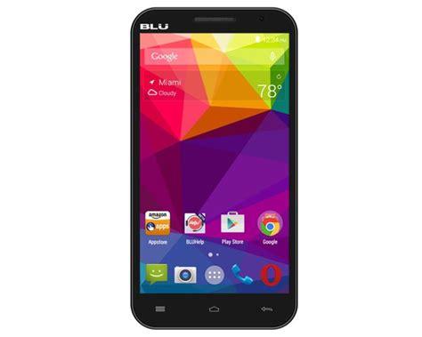 celulares en coopel telefonos celulares en coppel newhairstylesformen2014 com