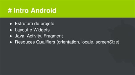 layout qualifiers android android firebase