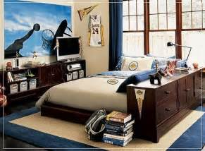 basketball bedroom ideas basketball bedroom ideas for teen boys kid rooms pinterest