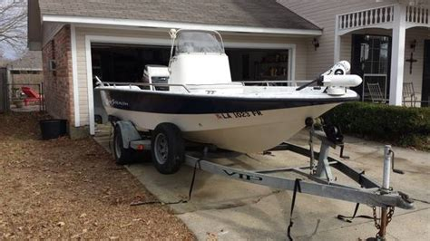 boat detailing new orleans boats baton rouge for sale