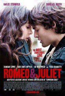 film bioskop where is my romeo film romeo and juliet 2013 di bioskop rian loverz blog