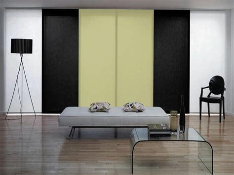 paneles japoneses biombos de estilo asiatico blogicasa foto paneles japoneses de cortinas le 243 n 207930 habitissimo
