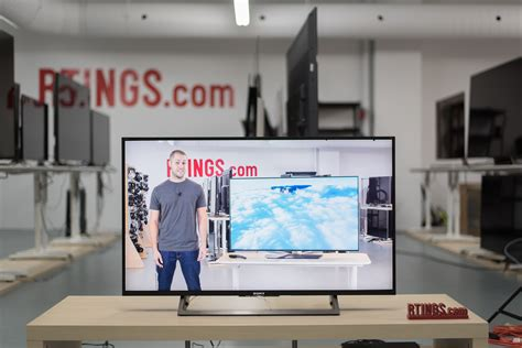 what size tv for living room calculator what size tv for living room calculator conceptstructuresllc