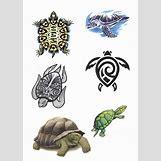 Hawaiian Sea Turtle Clipart | 640 x 900 jpeg 58kB