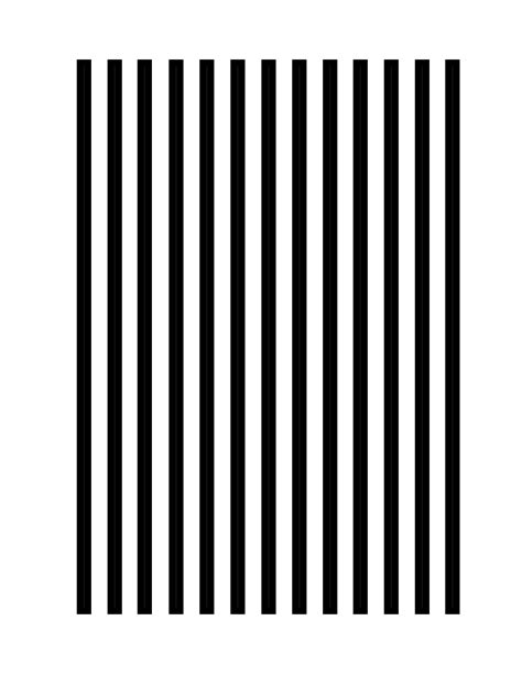 add obfuscating stripes     word
