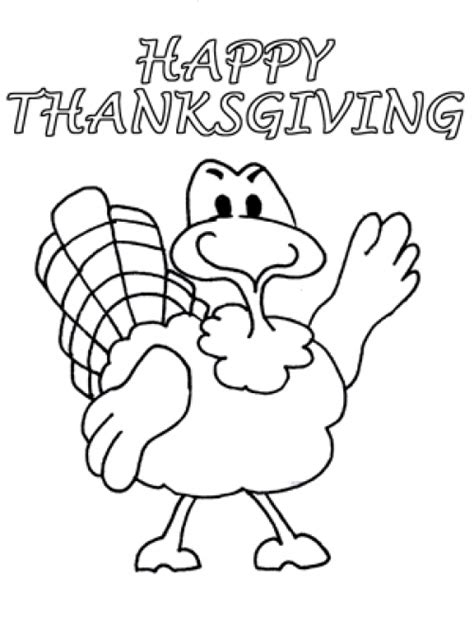 printable coloring pages for november printable thanksgiving coloring pages free download