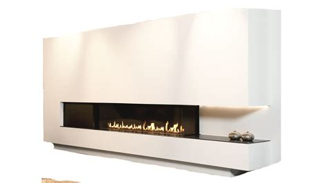 m design camini caminetti m design caminetti m design with caminetti m