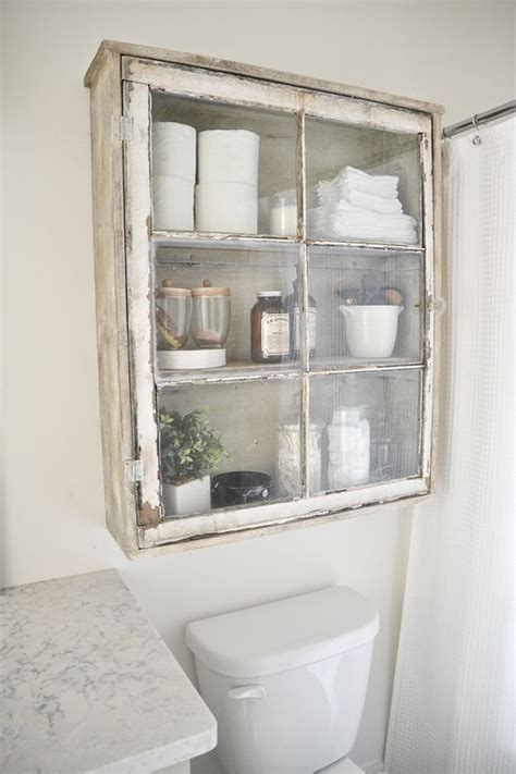 upcycled home decor creative upcycled home decor projects the scrap shoppe