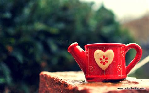 cute coffee wallpaper hd beautiful romantic love hd wallpapers for couples let us