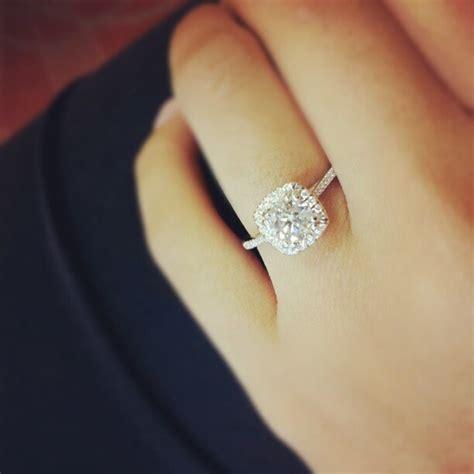 wedding finger ring wedding rings for on finger