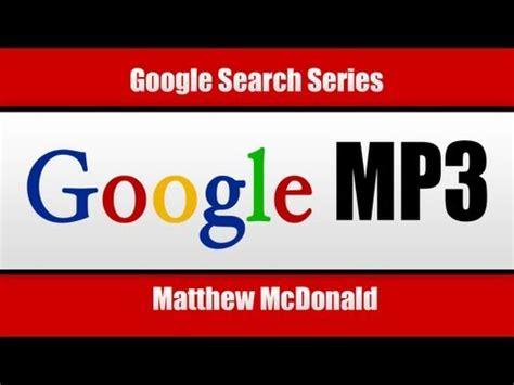 download mp3 gratis hilang dalam terang download search mp3 videos to 3gp mp4 mp3 loadtop com