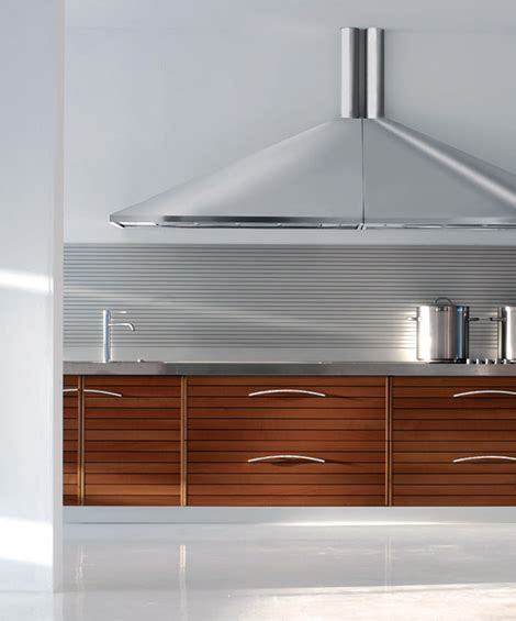 modern walnut kitchen cabinets walnut kitchen by schiffini solaro modern kitchen