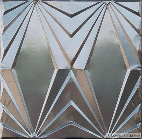 Tin Ceiling Designs by Tin Ceiling Design 5000