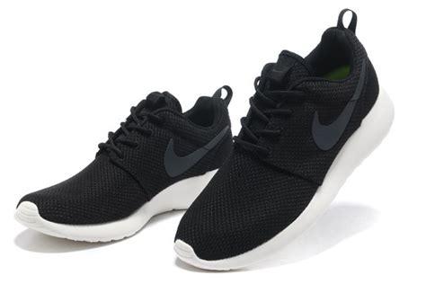 Sepatu Adidas Tubular Shadow Oreo Sepatu Casual Running Sepatu Pria nike roshe run mens shoe mhamd mhamd