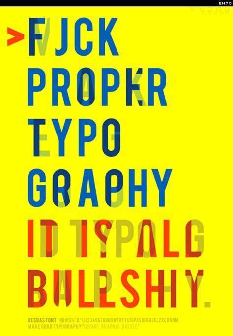 Quote Typography 70 Tshirtkaosraglananak Oceanseven inspiraci 243 n 30 usos diferentes de tipograf 237 as