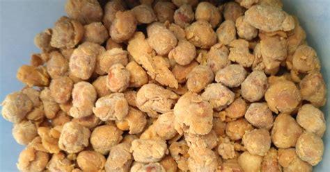 Minyak Kemiri Alfamart royco 15 855 resep cookpad