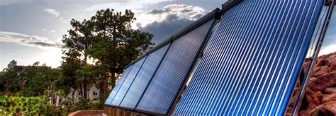 northern lights solar solutions home