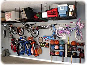 tips for an organized garage amarr garage doors