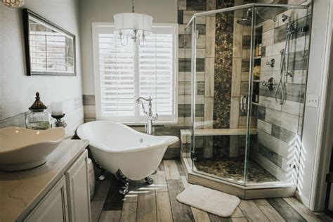 average cost of bathroom remodel pictures � tim wohlforth blog