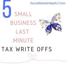 Small Home Business Write Offs 1000 Images About Social Media For Success On