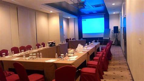 agoda novotel tangerang atria hotel gading serpong updated 2017 prices reviews