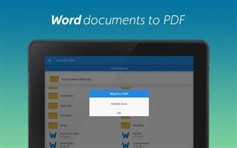 apk to pdf converter app pdf converter pro pdf editor pdf merge apk for windows phone android and apps