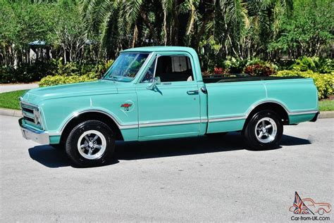lmc truck chevrolet www lmctruck chevrolet 1967 to 72 autos post