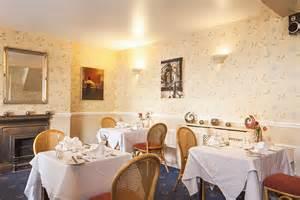 Country Cottage Restaurant by Country Cottage Hotel Restaurant Ruddington Go Dine