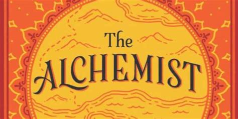 book report on the alchemist the alchemist book report 28 images the alchemist pdf