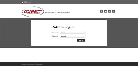 mobile login on computer connect computer citrix sf 3 0 and ns 11 logon dart