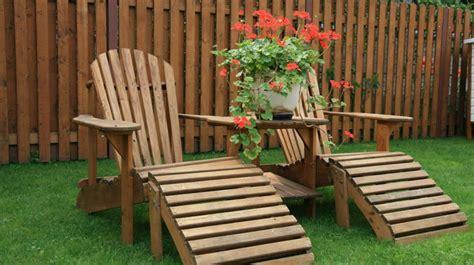 decoracion de terrazas y jardines 10 ideas de decoraci 243 n para terrazas este verano 2016