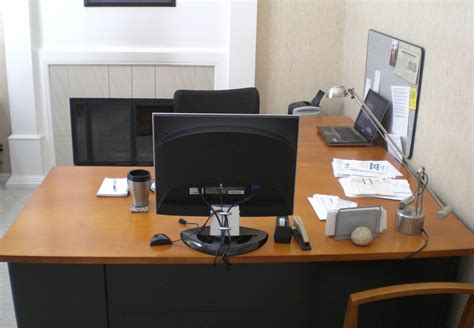 home office layout amazing of beautiful office room in house in office ro 5520