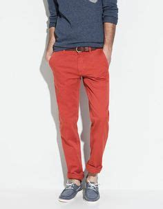 Chino Zara By Inspire Store 1000 images about style on ed westwick