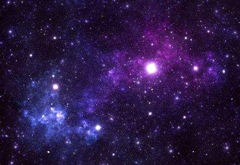 imagenes de universo para facebook impactantes im 225 genes de galaxias para aprovechar descargar