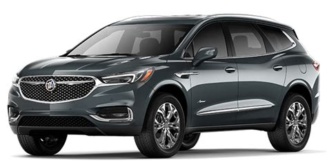 buick vehicles buick luxury cars crossovers suvs sedans buick