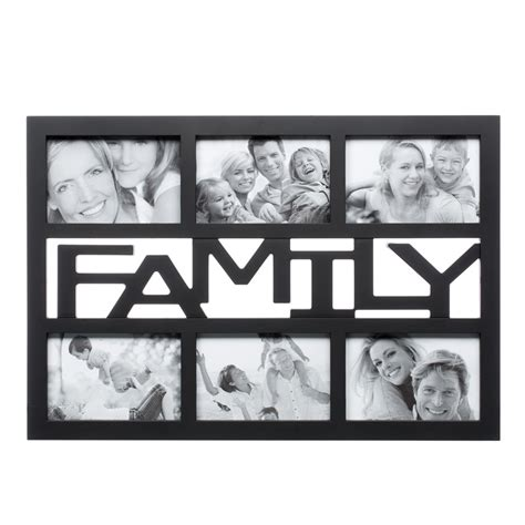 photo frames for family pictures your family moments with family photo frames in decors