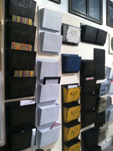Office Wall Organizer Metal Wall Organizers Organization