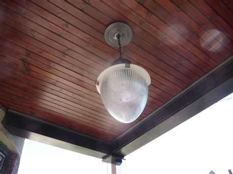 Stained Ceiling by Wood Ceiling Lights Armstrong Wood Slat Ceiling White Wood Slat Ceilings Interior Designs