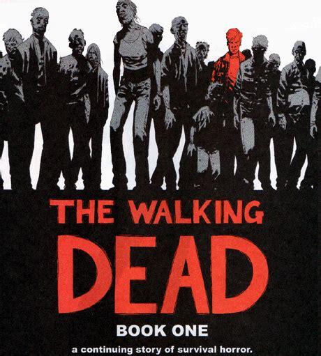 the walking dead vol 1 days bye walking dead by robert kirkman and tony days bye
