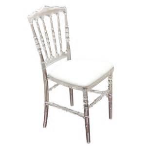 Wedding Chair Rentals Clear Napoleon Chair Mtb Event Rentals