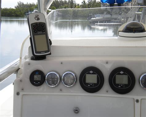 sport fishing boat prowler prowler renaissance marine 246 the hull truth boating