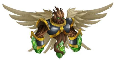 Monster Legends Giveaways - image rootziel 2 png monster legends wiki