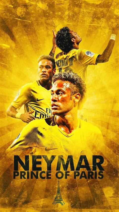 neymar jr  soccer wallpapers neymar neymar jr