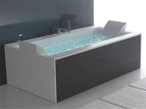 vasca moderna vasca moderna 180x100 180x90 180x80