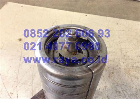 Pompa Celup Recent distributor pompa submersible kota bandar lung